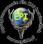 EPI - Oprogramowanie dla Łowiectwa