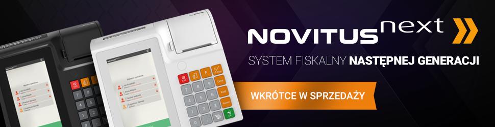 novitus_next_970x250px2